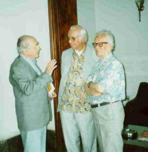 1 Brizolas Rückkehr in die politische Szene